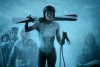 Scary 'Game of Thrones' Patriarch Voices the BBC's Foreboding Winter Olympics Promo