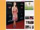 Garnier Taps Luminate to Target Images of Pretty Women on Web