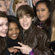 Team Justin Bieber: 29 Million Twitter Followers Key for Marketing Fragrance, Music Video