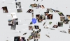 Big Data's New Interactive Video Turns Your Facebook Content into a Hawk