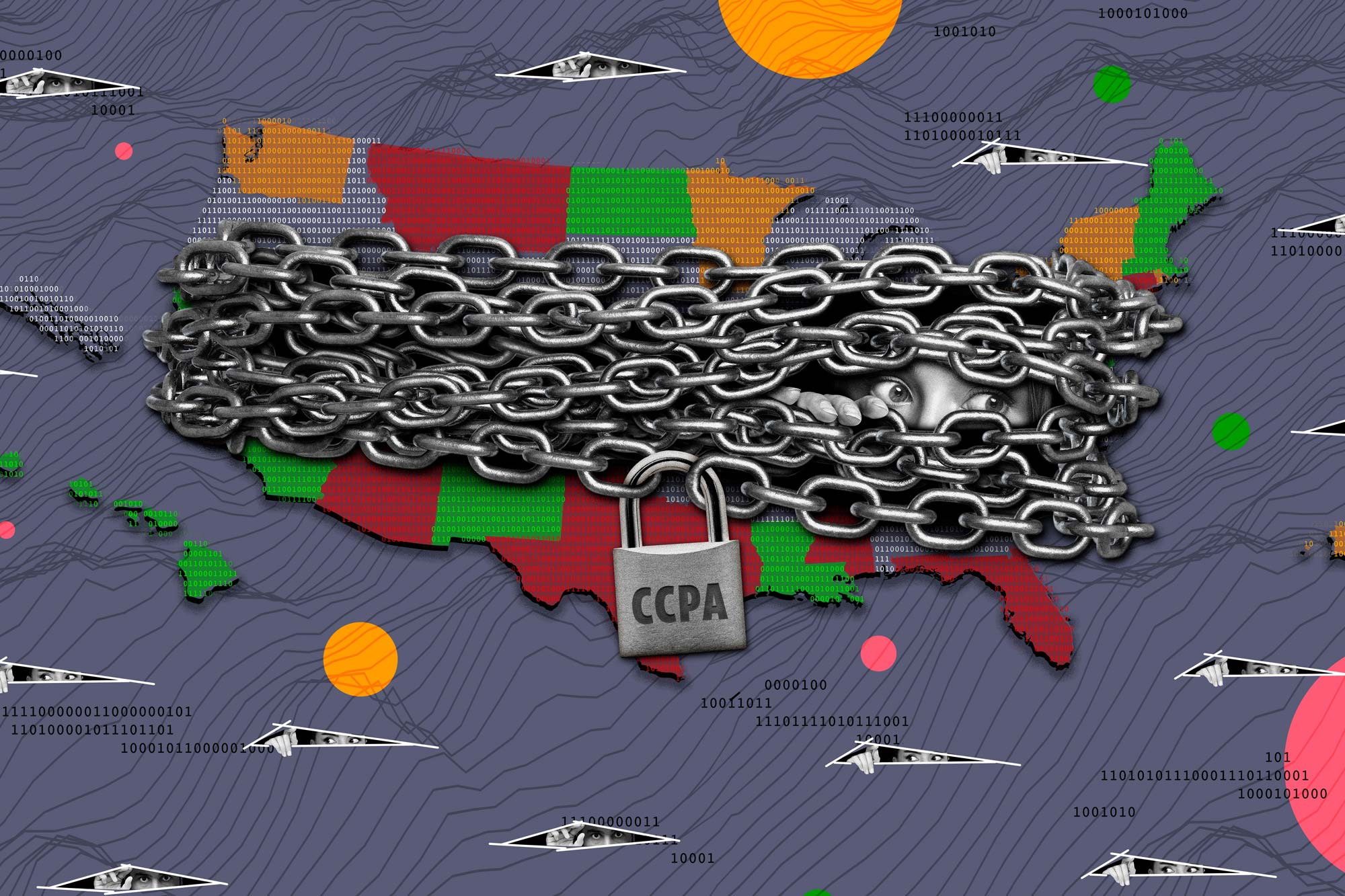 How brands are preparing as the California Consumer Privacy Act becomes a reality in 2020