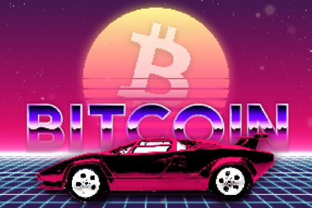 Influencer Agencies Head 'to the Moon' Amid Bitcoin Boom