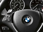 In Search of Global Agency, BMW Lands in Texas