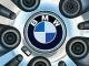 BMW's Mini Starts Agency Search