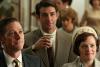 'Mad Men' Recap: Bob Benson, Revealed