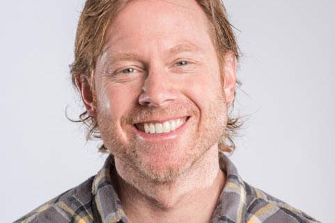 Bob Winter Departs CP&B, Joins Design-Centric VSA Partners