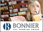 It's Official, Bonnier New Owner of 18 Time Inc. Titles