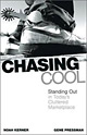 'Chasing Cool'? Take a Look in the Mirror