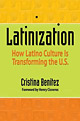 Not so Much 'Latinization' as Generalization