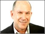 DraftFCB Promotes Boschetto to CEO