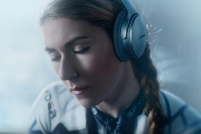 Watch new TV ads from Bose, DirecTV, State Farm and more