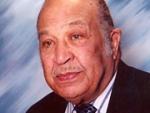 Edward Boyd, Helped Break Corporate Color Barrier, Dies