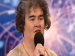 Susan Boyle Gives Voice to Reality TV's Ratings Success