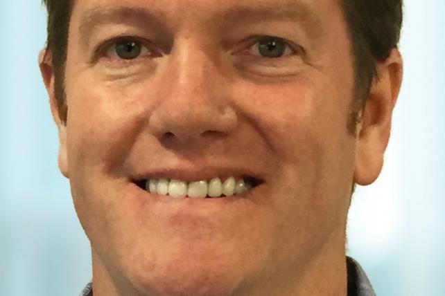 Turn Taps Brightroll and Google Veteran Bruce Falck as CEO