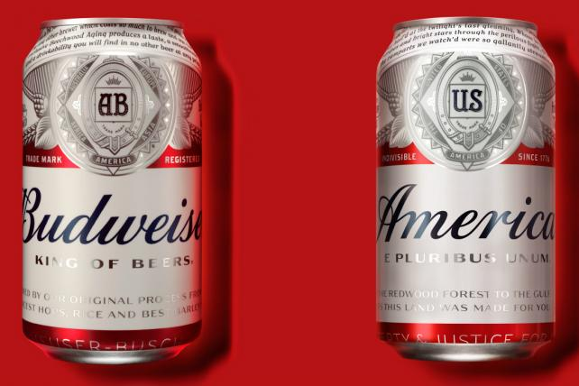 Miller Lite Passes Budweiser in Sales