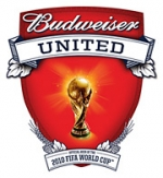 A-B's Digital Reality Show Showcases World Cup