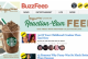 Starbucks, BuzzFeed Introduce Reaction-Cam to Create Animated GIFs of Your Face