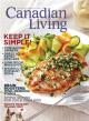 Magazines' Newsstand Slide Smaller in Canada