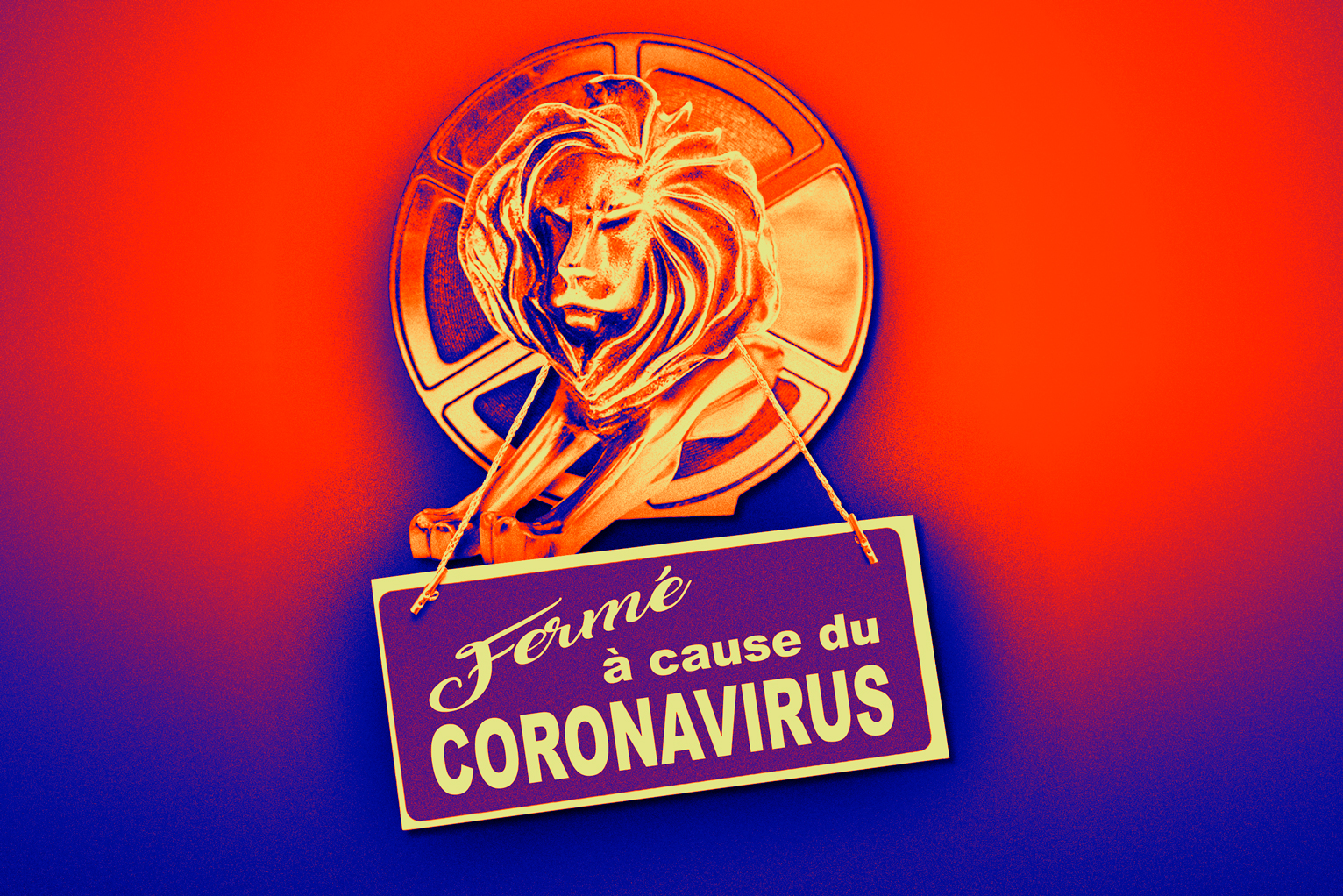Cannes Lions wants to avoid refunds