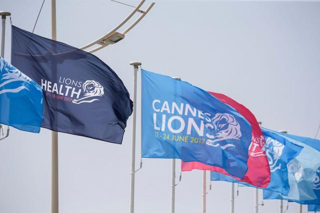 Here's Why CMOs Hate Agencies That Are Lion-Obsessed