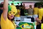World Cup Shows Why Sports Is Driving the World's Biggest Media Mergers