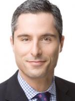 John Cantarella Named Senior VP-Digital at Time Inc.