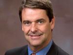 Zimmerman Names Chris Carroll Exec VP-Chief Client Officer