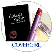 Despite the P&G-Laden 'Cathy's Book,' Marketers Aren't Rushing Into Novels