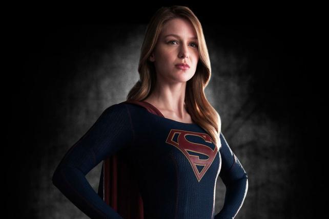 CBS Puts 'Supergirl' Up Against 'Gotham,' Ends the Original 'CSI' After 15 Seasons