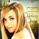 Murdoch Wedding Singer Charlotte Church Now His Phone-Hacking Nemesis