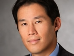 NBCU Promotes Justin Che to Senior VP; Mitchell Kreuch Joins MySpace