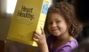 Cheerios' Multiracial Family Returns for Super Bowl Ad