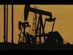 Chevron: We're Not Big Bad Oil
