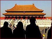 Omnicom Grabs Piece of WPP's China Turf