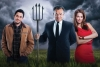 Chipotle Hits Hulu With Debut of Satirical Series 'Farmed and Dangerous'