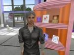 Has Second Life Cut Its Mullet?