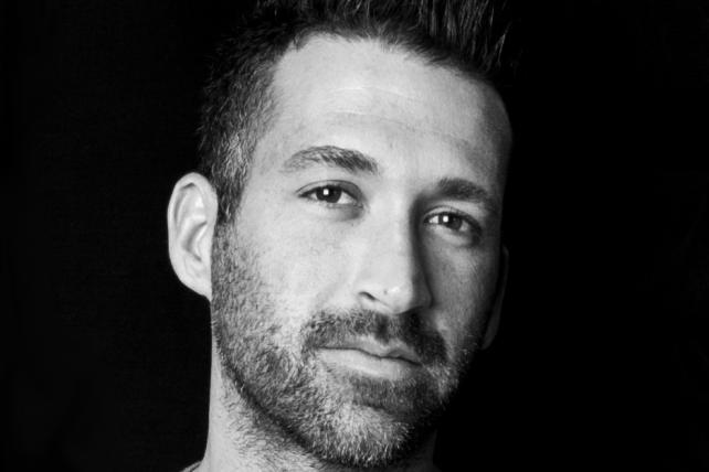 Kief Joins Saatchi N.Y.; Byrne To DDB California and More