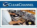 Clear Channel Eyes One-Second Radio Spots