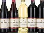 Constellation Buys Fortune Brands' U.S. Wine Portfolio