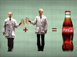 Coke's 'Open Happiness' Keeps It Simple for Global Audience