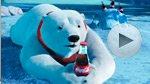 Coca-Cola: 'The Catch'