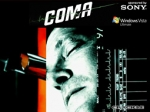 Sony Goes Into 'Coma' Web Series