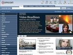 Comcast.net Taps Yahoo for Display and Video Ads