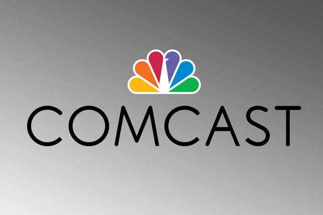 Comcast Is Said to Approach Fox to Acquire TV, Film Assets