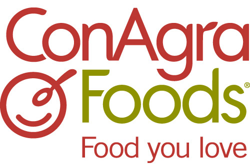 ConAgra Taps Campbell Marketer as New Chief Growth Officer