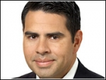 Univision President-COO Ray Rodriguez to Step Down