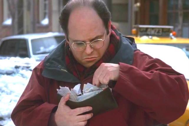 Sorry 'Seinfeld' fans, 10K retweets won't bring it back