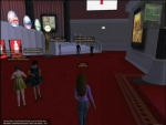 Happiness Factory II's Second Life Screening