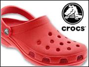 Zimmerman Wins Crocs Shoes Ad Account