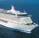 Y&R and Mediacom Emerge Winners in Crystal Cruises Pitch